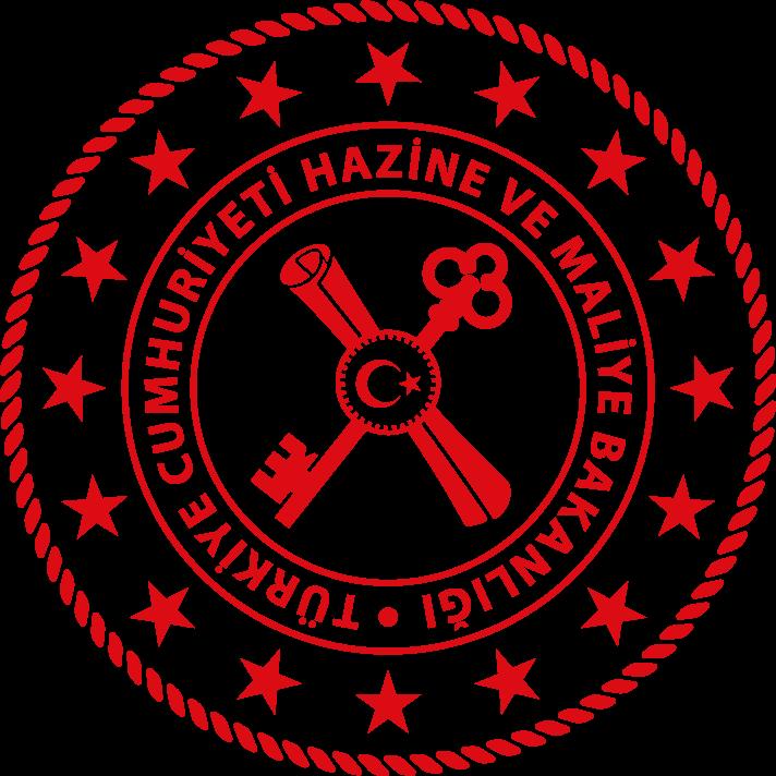 tc hazine ve maliye bakanligi logo e1585518204744