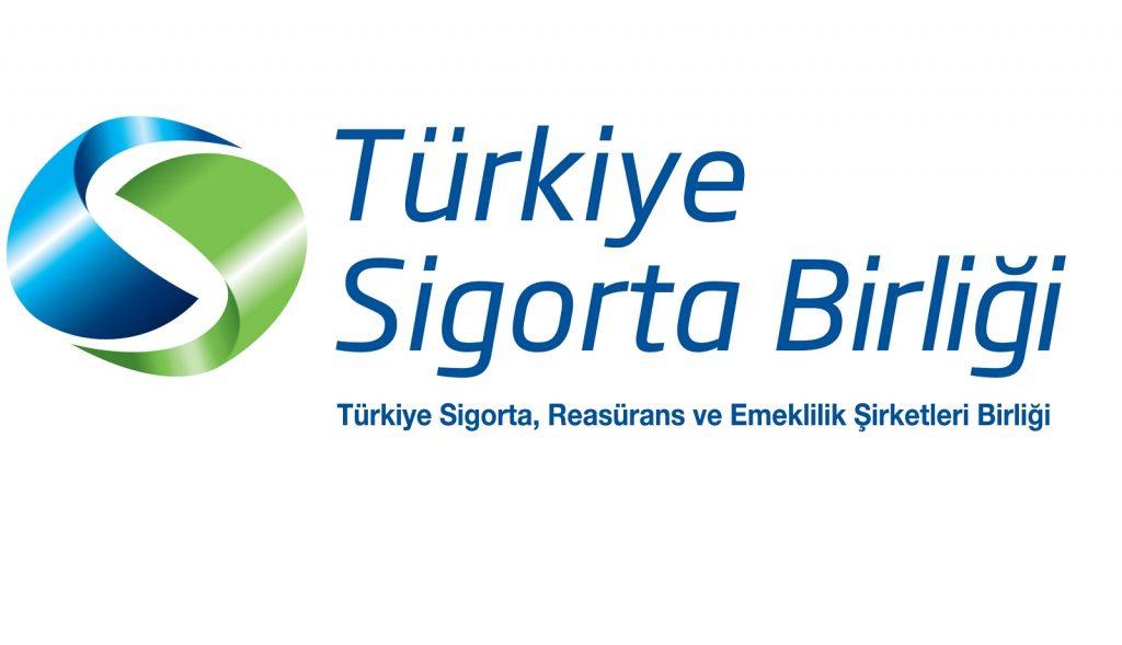 türkiye sigorta birliği logo