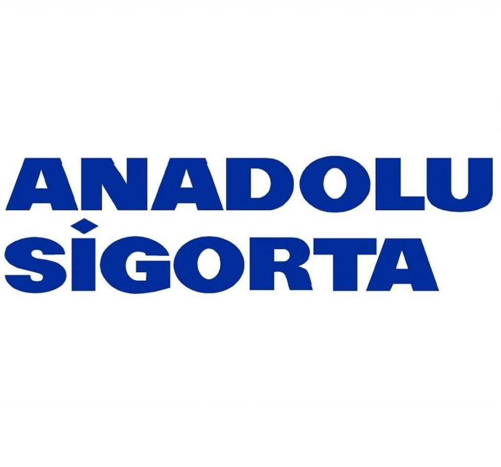 anadolu-sigorta-logo-1024x954